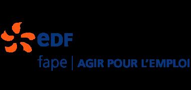 Logo fapeedf 1